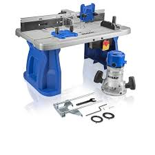 bosch router table lowes shop routers at lowes com