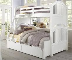 Walmart Bunk Beds With Desk Bedroom Amazing Queen Over Queen Bunk Bed Walmart Full Over