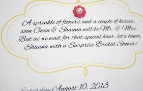 wedding gift card ideas attractive wedding gift certificate ideas wedding gift card ideas