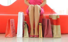 best beauty black friday deals best cyber monday beauty u0026 fashion deals 2014 vicky b tv