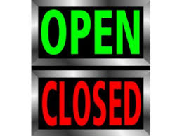 what s open closed in annapolis on thanksgiving 2015 icymi