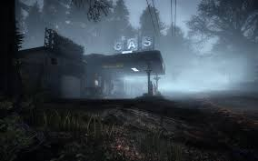 image result for silent hill projects follow pinterest
