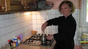 atelier cuisine à domicile marina guilloux vient faire la cuisine à domicile