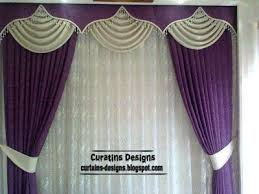 design curtains best 25 purple curtains ideas on pinterest purple bedroom