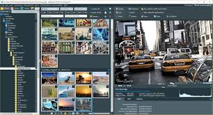ultimate photo tool bundle 10 screenshots