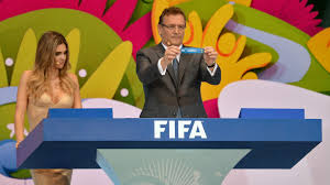 when is the world cup 2018 draw date tv channel stream u0026 guide