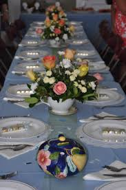 10 best baby shower ideas images on pinterest marriage parties