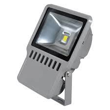 Light Socket Extension Luxury Flood Light Socket Extension 69 For 12 Volt 10 Watt Led