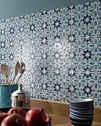 moroccan tile kitchen backsplash best 25 moroccan tiles ideas on morrocan bathroom