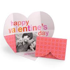 valintine cards s day cards custom designs from pear tree