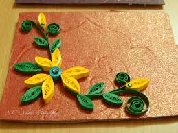 small paper quilling designs creative art u0026 craft work