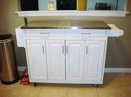 small kitchen sideboard astonishing pertaining to dining room