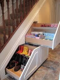 tiroir coulissant pour meuble cuisine tiroir coulissant pour meuble cuisine 10 16 installez des tiroirs