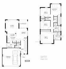 2 5 Bedroom House Plans 100 Wonderful Looking Modern 3 Bed