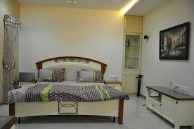 Home Interior Design Hyderabad by Latest Bedroom Interior Designs By Konceptliving Koncept Living