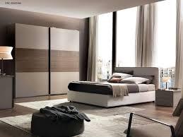 da letto moderna completa gallery of camere da letto chateau d 39 ax camere matrimoniali