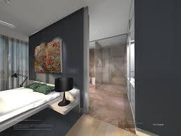 Minosa NEW MINOSA BATHROOM DESIGN Resort Style Ensuite - Resort bathroom design