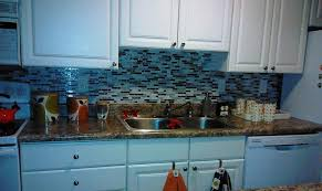 kitchen backsplash tile designs awesome kitchen backsplash imagescapricornradio homes