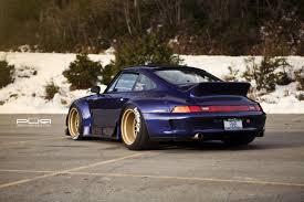 1991 porsche 911 turbo rwb images of cars porsche 911 rwb sc