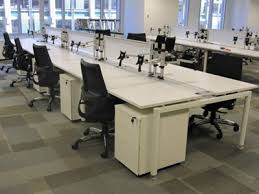 office benching systems bbi office benching outlet buffalo ny wny
