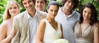 mariage musulman chrã tien le mariage de raison ça peut marcher psychologies