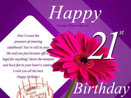 21 birthday card messages my birthday pinterest messages and