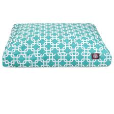 Vip Pet Beds U2013 Handmade by 100 Trundle Dog Bed 25 Best Dog Clothing Ideas On Pinterest