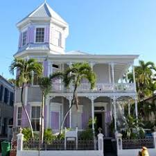 Red Barn Theatre Key West Fl Old Town Key West U0027s Most Famous Historic Homes