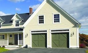 Overhead Door Bangor Maine Overhead Door Company New New Home Magazine