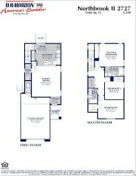 House Plans By Dimensions 100 Brady House Floor Plan Brady Bunch House Floor Plans