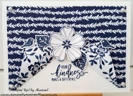 marion flower shop 38 best floral boutique designer series paper images on