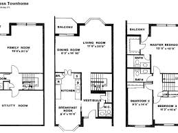 how to design a house floor plan house plans 30 40 house floor plans also metal building