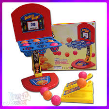 desk for 6 year old toys for 6 years old children shooting board game desk game
