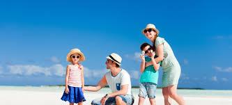 dubai family tour packages ski dubai snow park tripx tours