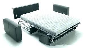 canape lit couchage quotidien canape lit couchage quotidien canape lit convertible couchage