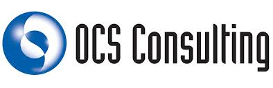 statistical programming u2013 ocs consulting switzerland