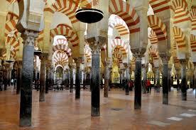 Pronunciation Of Patio Rick Steves U0027 Europe Spain U0027s Cordoba Has Glorious Moorish History