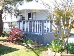 Virginia Beach House Rentals Sandbridge by Family Vacation Cottage At Outdoor Resorts Vrbo