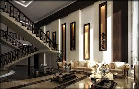 villa interiors villa interior design 1 teg architecture and interiors designs