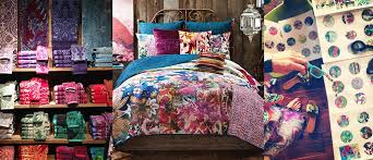 Poetic Wanderlust Bedding Tracy Porter And Her U201cpoetic Wanderlust U201d Lifestyle