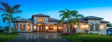 medalian real estate palm beach county real estate