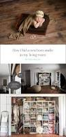 best 25 home photo studio ideas on pinterest in home studio