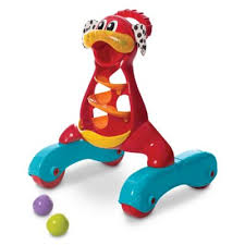 Bed Bath And Beyond Toys Buy Baby Activity Walker With Toys From Bed Bath U0026 Beyond