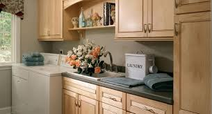 Laundry Room Sink Cabinet by Cabinet Unique Small Laundry Room Sink Cabinets Modern Build