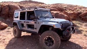 jeep mopar parts wrangler mopar jeep performance parts with todd beddick