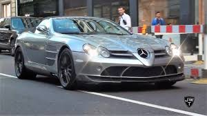 camo mclaren supercars in london part 29 slr mclaren 722s g wagon 4x4 488