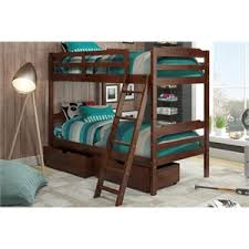 Cymax Bunk Beds Cymax Beds 28 Images Bolton Furniture Essex
