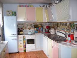 küche 50er küchenschränke original 50er 60er jahre einbauschrank besenschrank