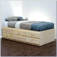 twin xl bed frame food facts info
