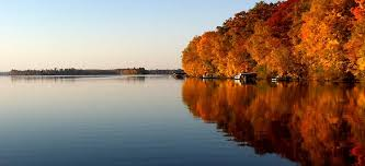 Beaver Homes And Cottages Price List by Wisconsin Lake Property Lake Homes Cottages U0026 Lake Lots